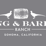 New Sonoma Sporting Club Membership Filling Up Quickly