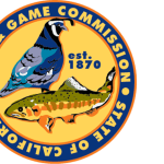 Fish And Game Commission Implements Experimental Fishing Permits