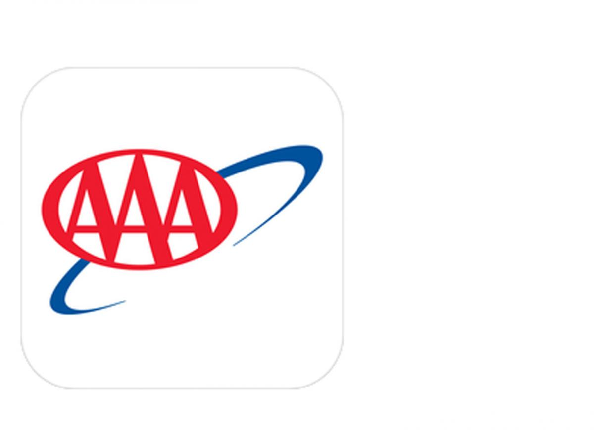 Aaa Car Insurance Quote Aaa Auto Insurance Quotes Online Northern California Picture