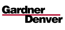 Gardner Denver Air Compressor Repair