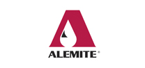 Alemite Air Compressor Repair
