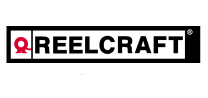 REELCRAFT Air Compressor Repair