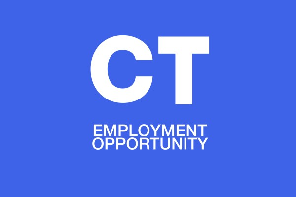 CALTEC Corporation Employment Opportunity Image