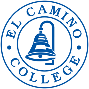 El Camino Community College District