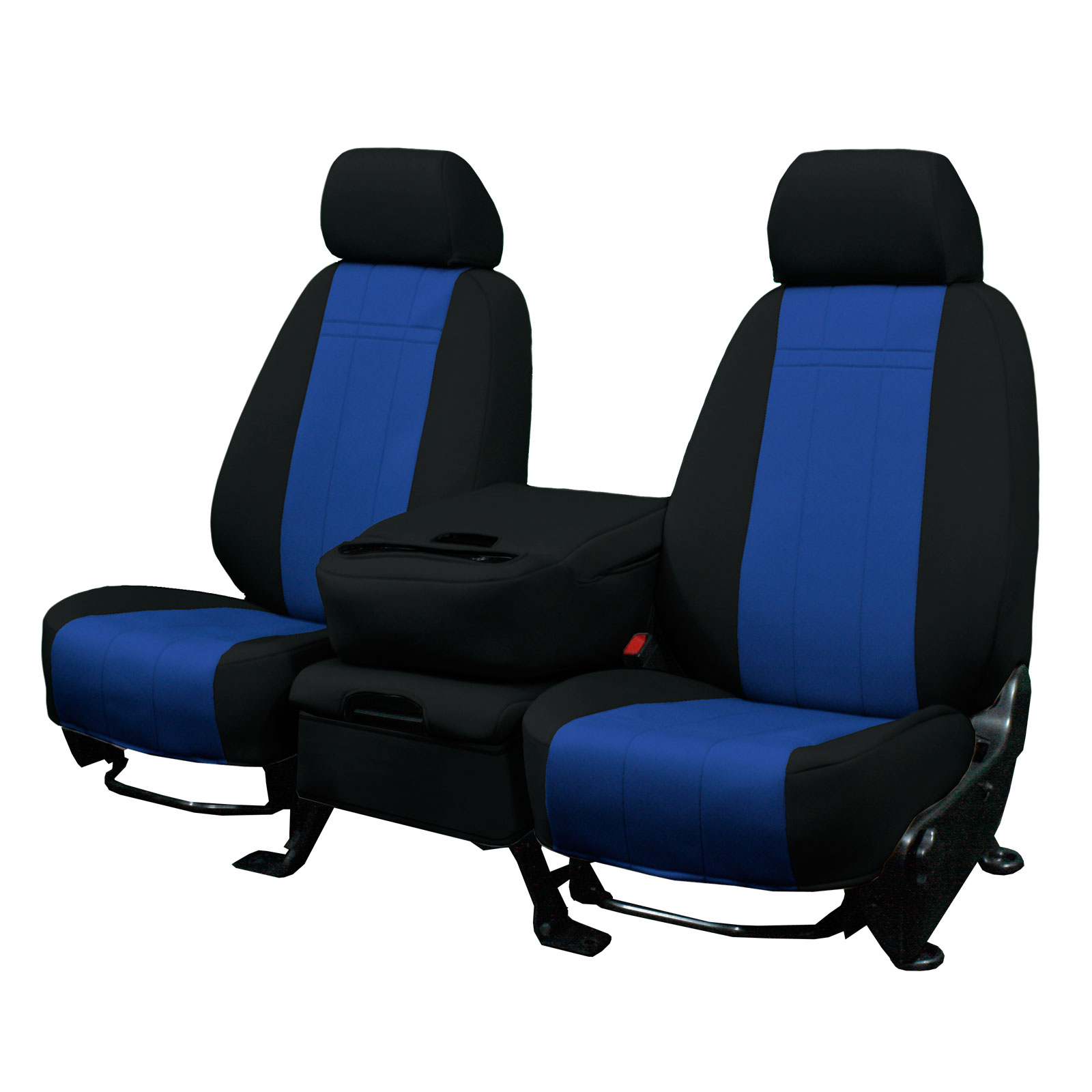 Neosupreme Seat Covers  Buy Online  Free Shipping