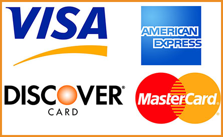 credit-card-logos | CALUMET ART CENTER