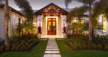 Calusa Bay Design Homes