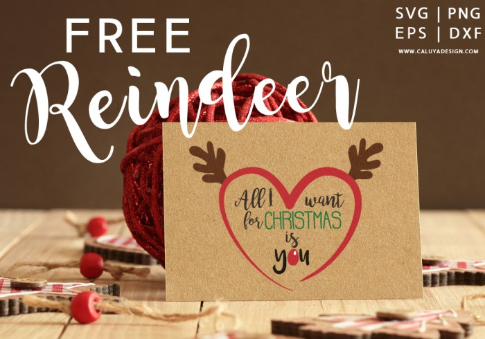 free 12 christmas svg  png  dxf  u0026 eps bundle