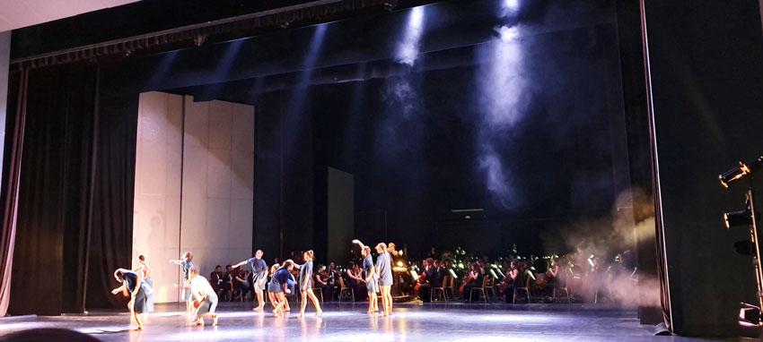 web1-Concert-20anys-JOGV