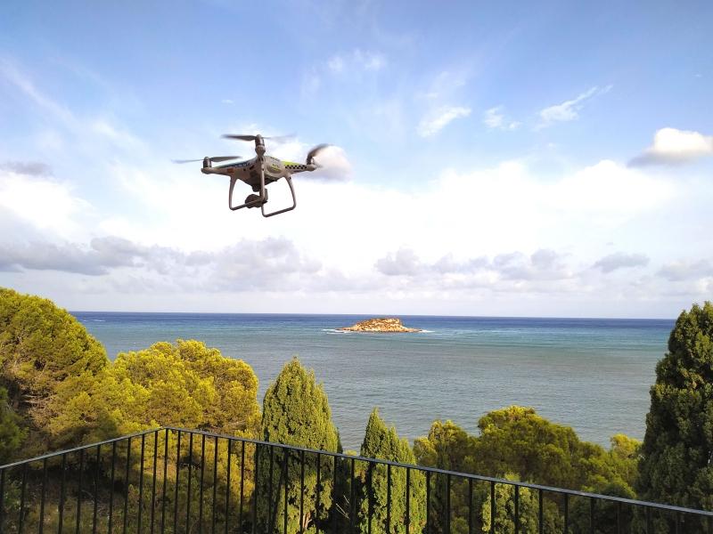 web1-drone-policia-1-800x600