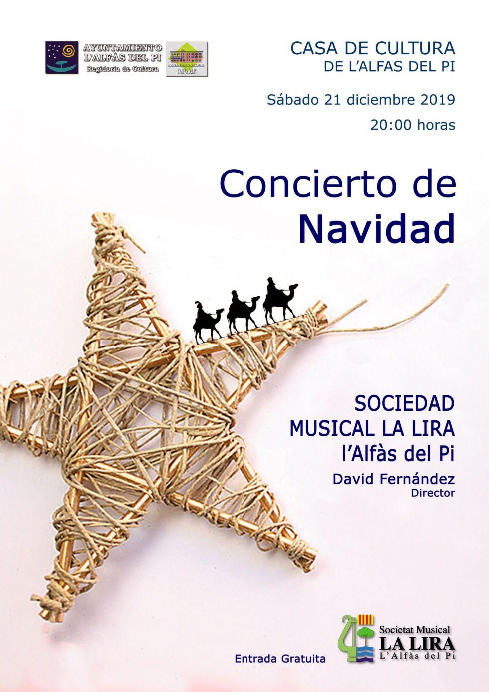 concierto-la-lira-980x1388
