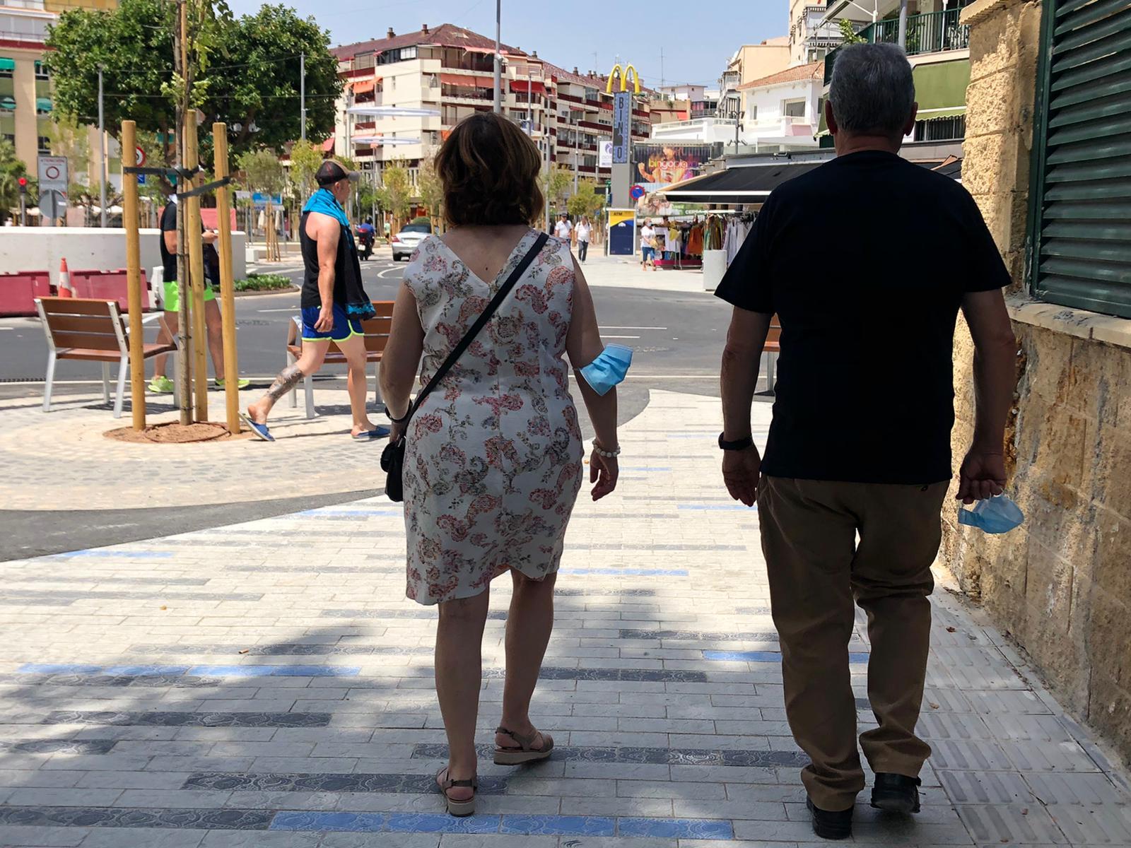 Turistas Cs