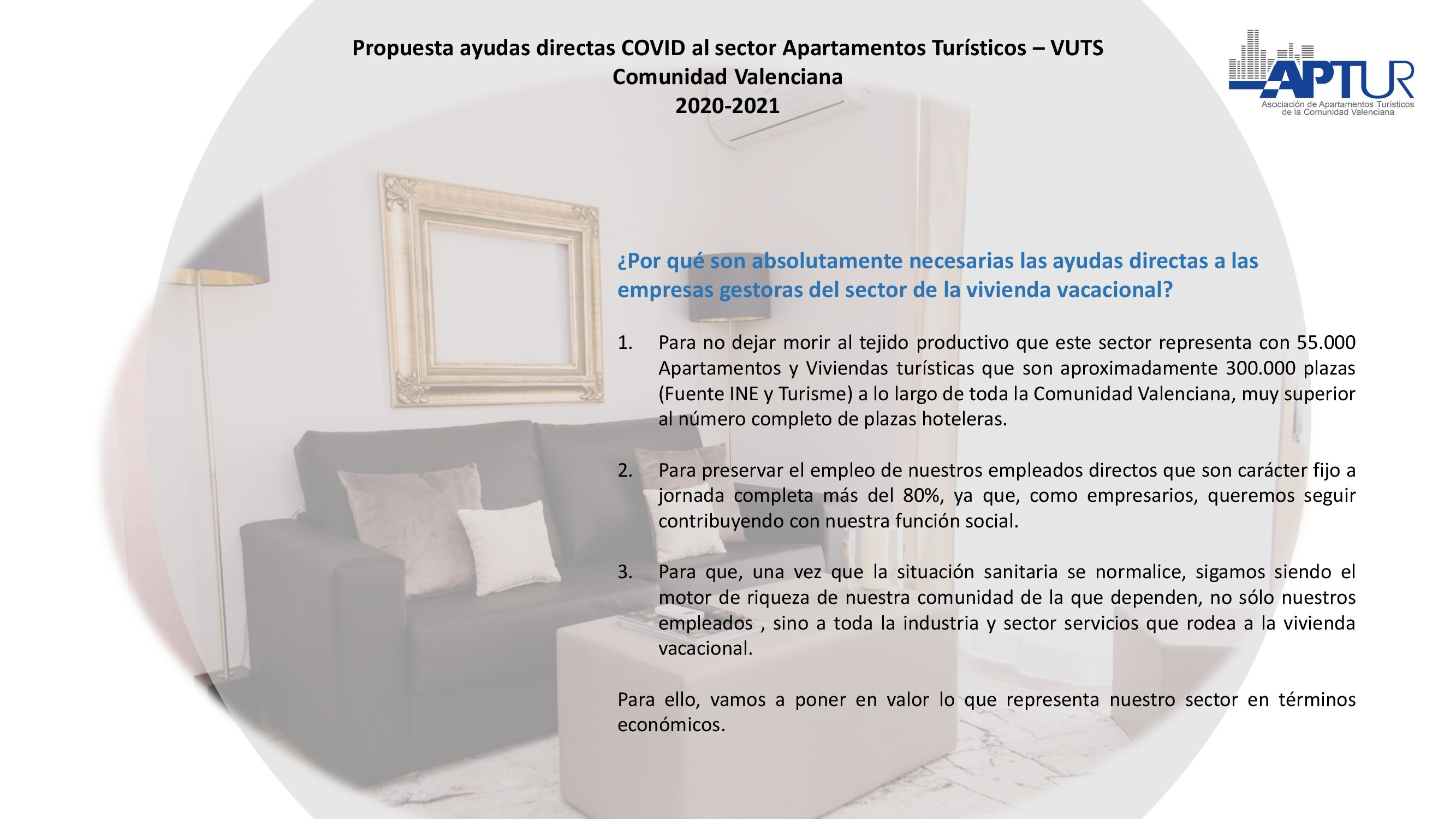 Propuesta Ayudas Directas VUTS y Aptos. Turisticos CV_00002