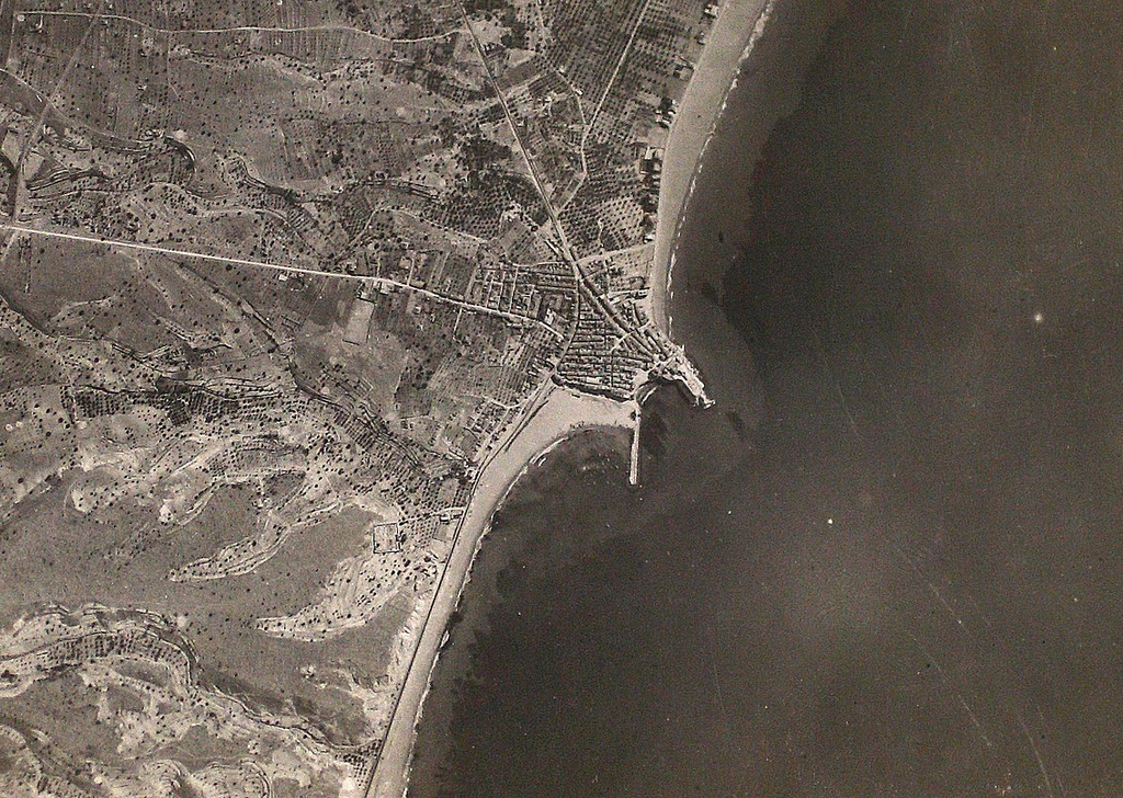 Benidorm 1938