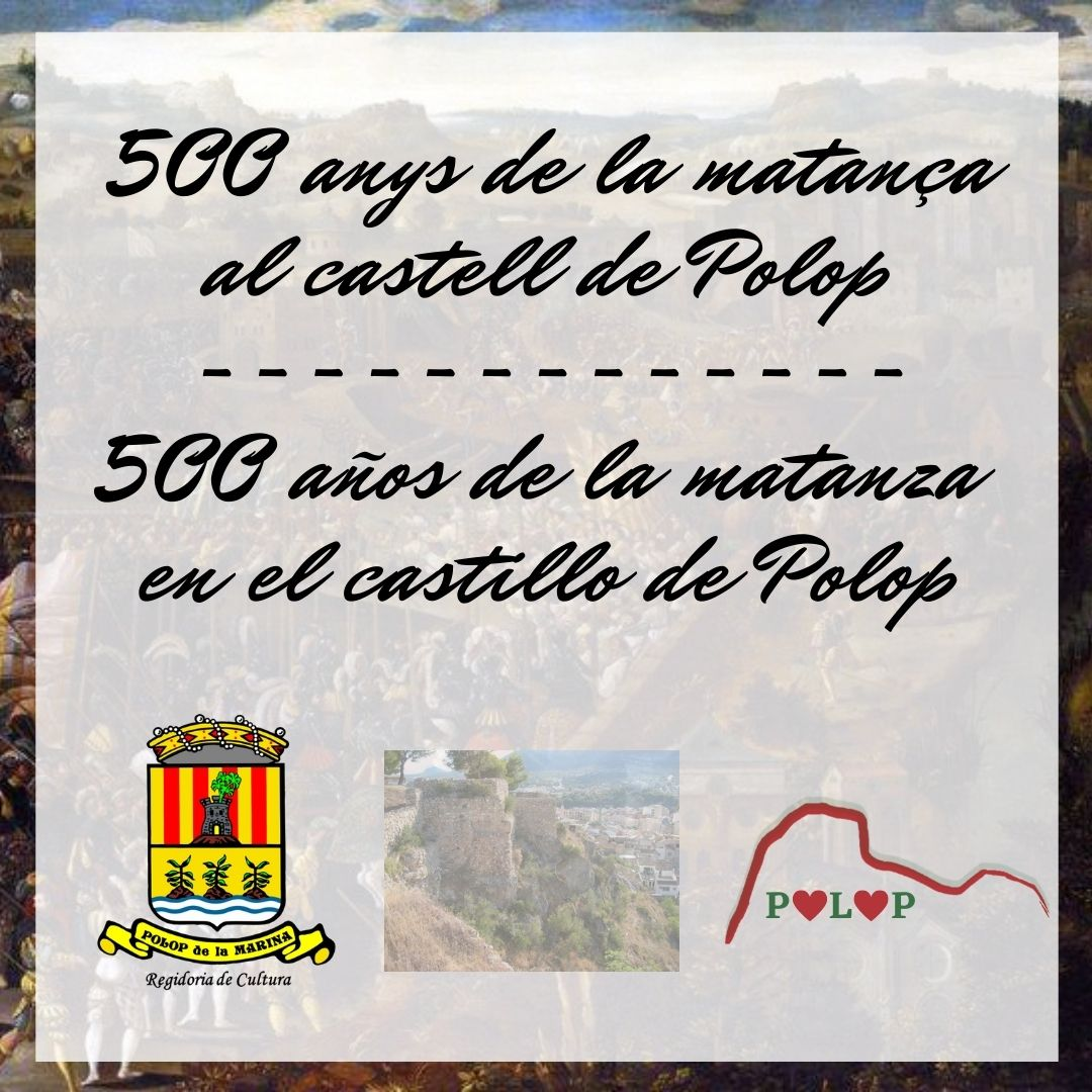 500 polop