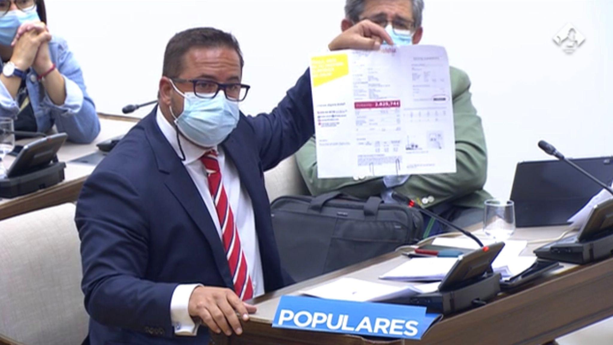Agustín Almodobar 2