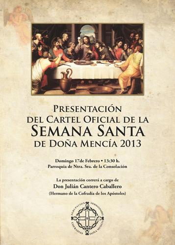 cartel_oficial2013
