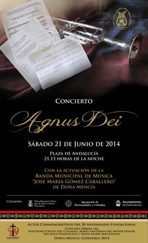 cartel_concierto_aniv_art