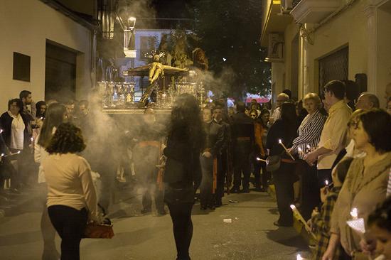 tarslado-29o-2016-17