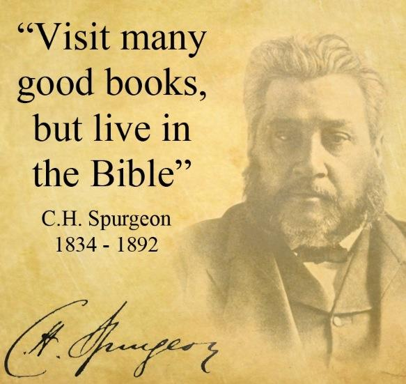 spurgeon_on_reading_the_bible