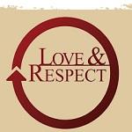 loveandrespect button.jpg