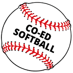 softball-co-ed-fb
