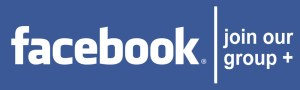 facebook-group-join