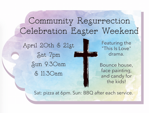 Easter graphic 2019.png