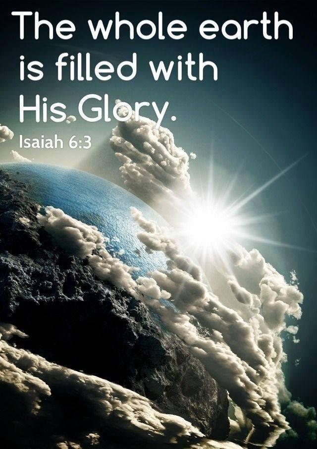Gods Love Shines in the Darkness Calvary Chapel Maryland