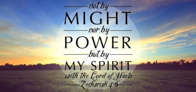 zechariah46 Calvary Catonsville Calvary Chapel Maryland