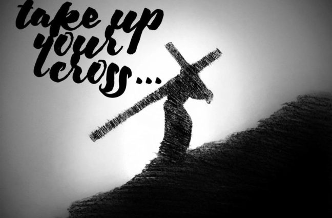 TakeUpYourCross-Calvary-Chapel-Maryland