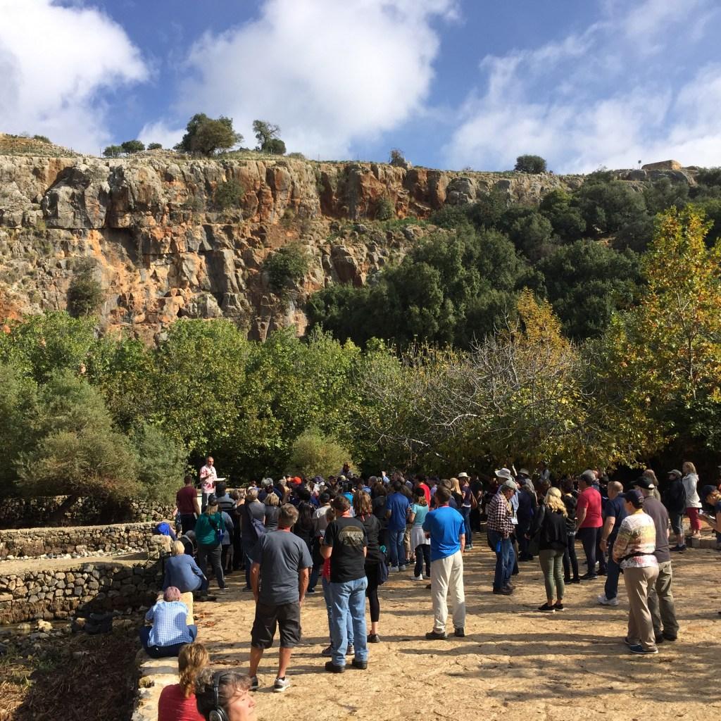 Day-3-Caesarea-Philippi-Pastor-Teaching-Matt16_13-26..1.jpeg