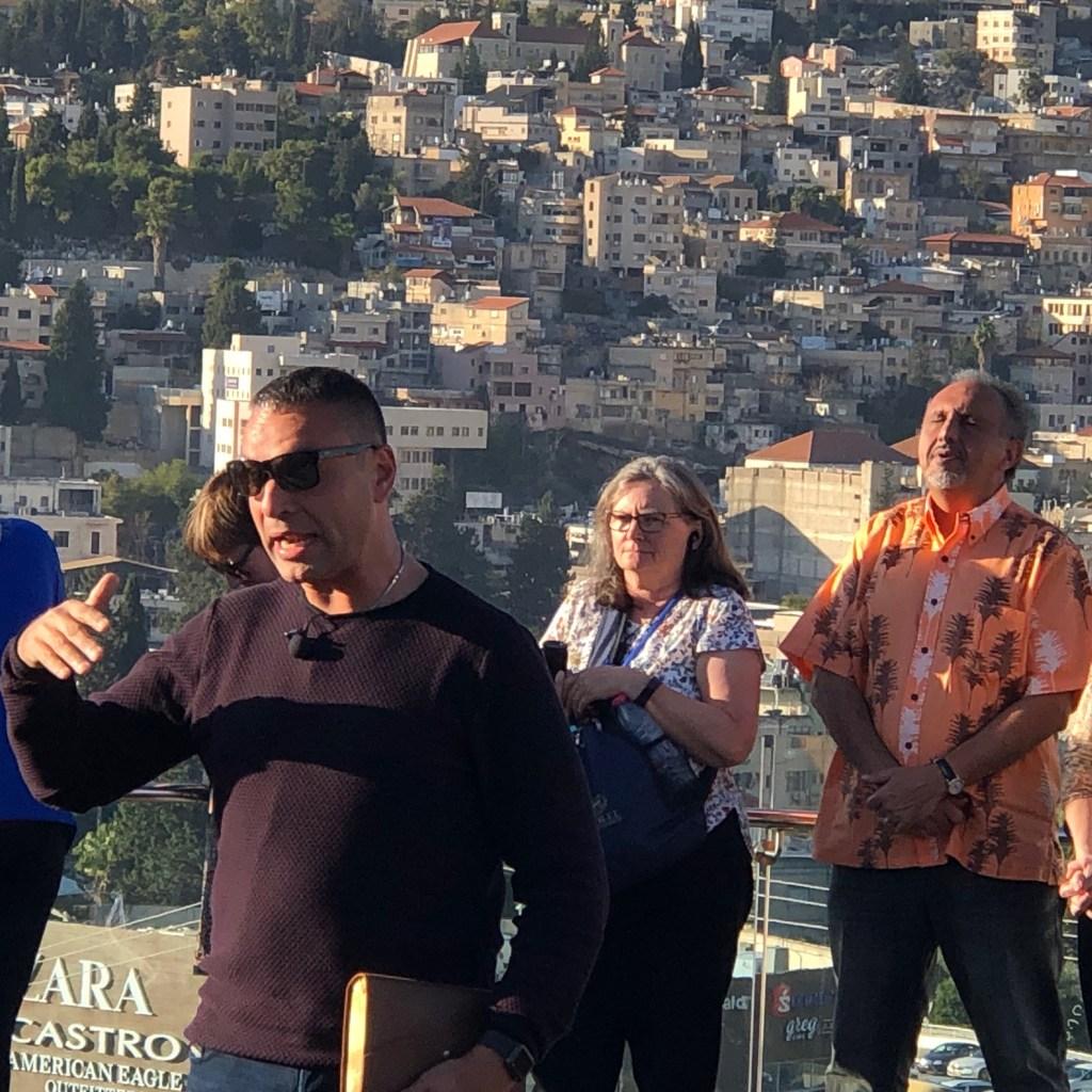 Day-4-Nazareth-Amir-teaching-1.jpeg