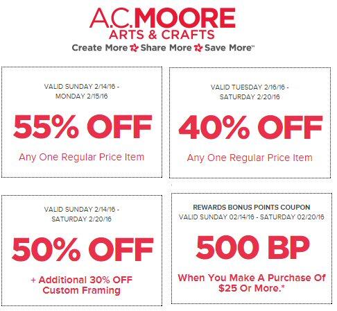 photo regarding Pat Catan's Coupons Printable named Pat catans discount coupons / Corelle dinnerware sale canada