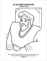 1 Kings through Esther (OT)