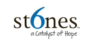 6stones mission network