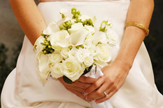 weddingwebpic