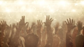 WorshipCrowdHandsGoldFastHD-2