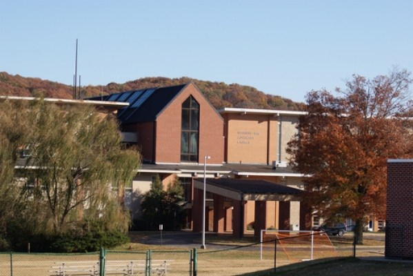 Collegedale Adventist Church