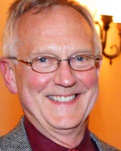 Dr. David Denekas