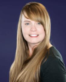 Allie Bolen, Quality & Compliance Coordinator