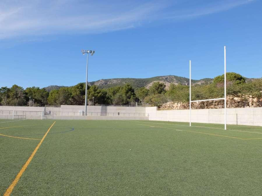 campo-de-rugby-IB-Polideportivo-son-caliu-2