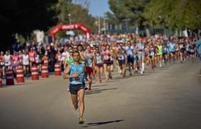 halfmarathonmagaluf-evento