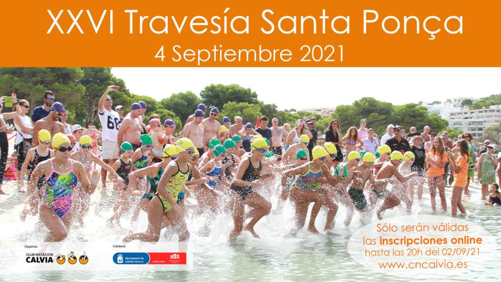 XXVI TRAVESIA A NADO SANTA PONSA 2021 (1)