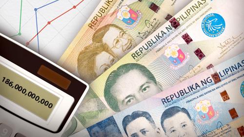 POGO's huren 80% buitenlanders in, betalen geen belastingrekeningen