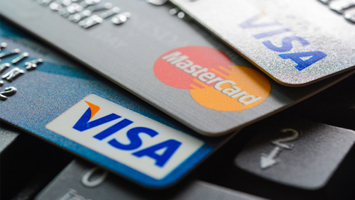 Uk Bans Credit Cards For Gambling Pushes Self Exclusion Calvinayre Com