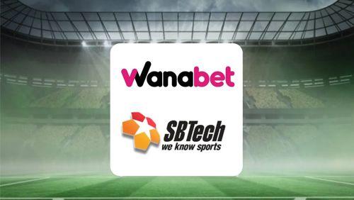 """wanabet-es-sluit zich aan bij de big league en migreert naar sbtechs-omzet-sportboek """"width ="""" 500 """"height ="""" 282 """"srcset ="""" https://calvinayre.com/uploads/2020 /02/wanabet-es-joins-the-big-league-and-migrates-to-sbtechs-revenue-driving-sportsbook.jpg 500w, https://calvinayre.com/uploads/2020/02/wanabet-es- sluit zich aan bij de big league en migreert naar sbtechs-inkomsten-driving-sportsbook-300x169.jpg 300w """"sizes ="""" (max-width: 500px) 100vw, 500px """"/></noscript data-recalc-dims="""