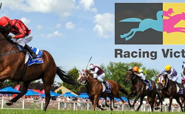 Racing Victoria Tells Bookies To Honor Minimum Bet Limits