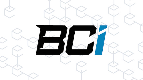 BlockChain Innovations Corporation launches crypto