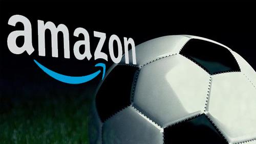 amazon-wins-english-premier-league-rights-kibosh-on-super-league-plans